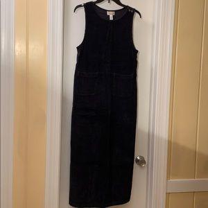 Talbots Casual Dress